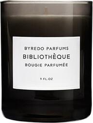 Ароматическая свеча Bibliotheque Fragranced Candle