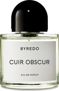 Cuir Obscur