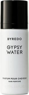 Парфюм для волос Gypsy Water